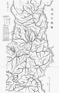 hakusan-sankei-1